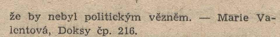 1945  ( 3. srpna ), pátek - pokračování článku předešlého